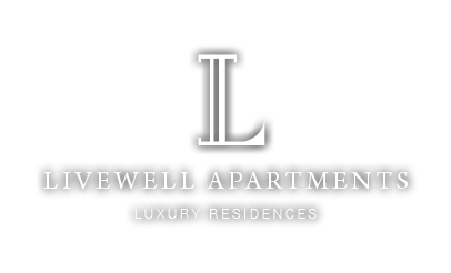 Livewell Apartments